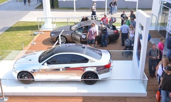 Bmw-at-goodwood-festival-of-speed-2012[1]